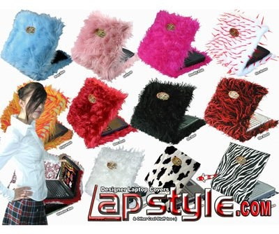 lapstyle laptop covers