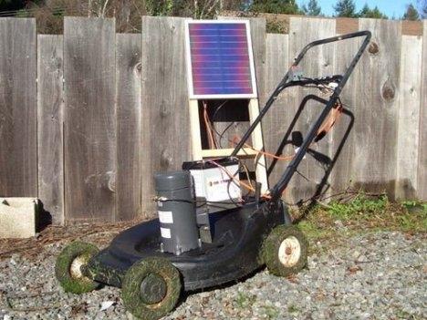 500px_Solarmowerleft_1.jpg