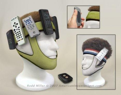 remote_control_wrangler_v4.img_assist_custom_1.jpg