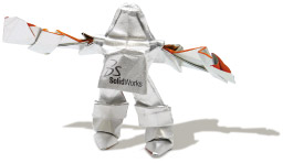 robot2.jpg