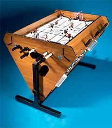 rotating_game_table.jpg