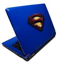 superman_notebook_v2.jpg