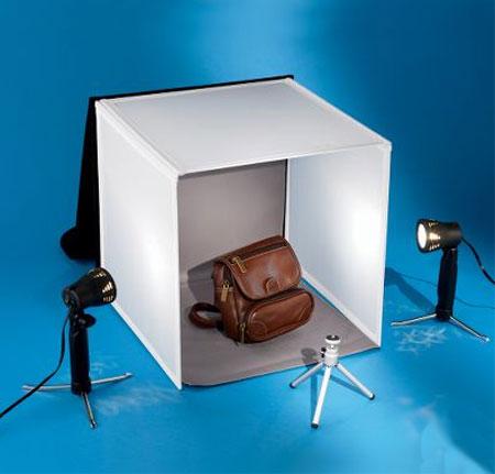 table_phototop_studio_large.jpg
