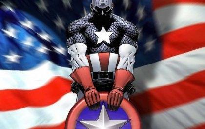 Captain_America__1.jpg