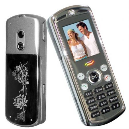Silver_Craz_Mobile_Phone.jpg