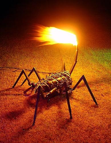 _fire_breathing_jumping_spider_robot_1.jpg