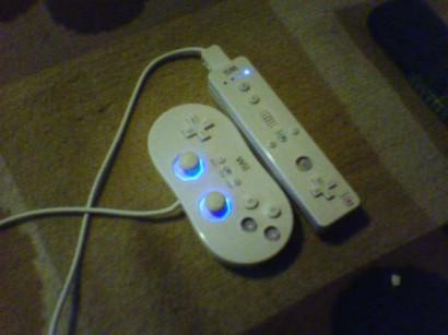_wii_classic_controller_led_mod_1.jpg