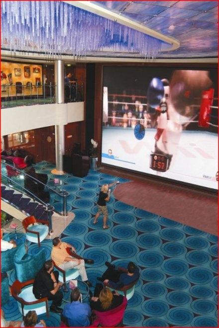 boxingsmall_1.JPG