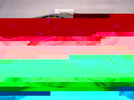 decomp2_4