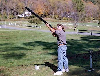 golf_ball_launcher.jpg
