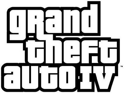 grand_theft_auto_iv.jpg