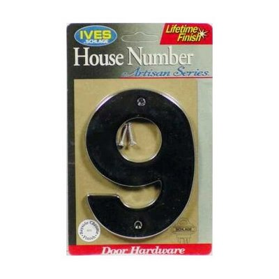 house_number.jpg