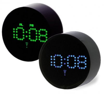 idea_green_blue_led_clocks_1.jpg