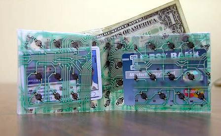keyboard_wallet.jpg