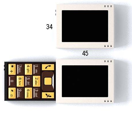 matchbox_3_1.jpg