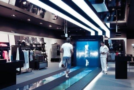 mi_store_02_1.jpg