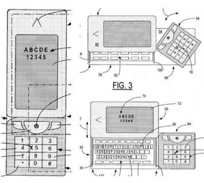 nokia_n99_patent_qwerty_keyboard_and_numerical_keypad_1.jpg