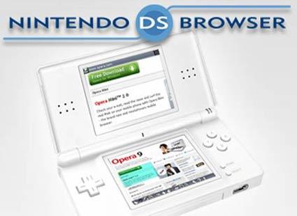 opera_for_ds2.jpg