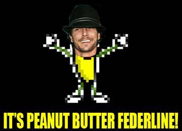 peanutbutter_federline.jpg
