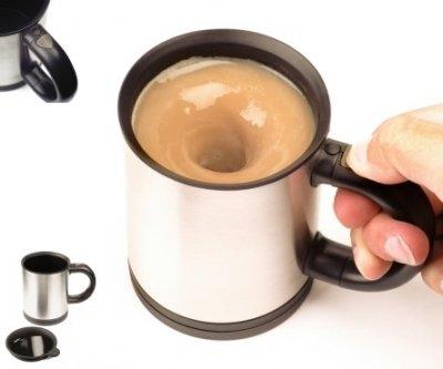 self_stirring_mug_1.jpg