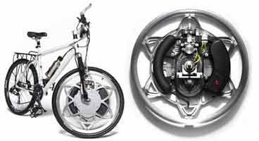 the_wheel.jpg