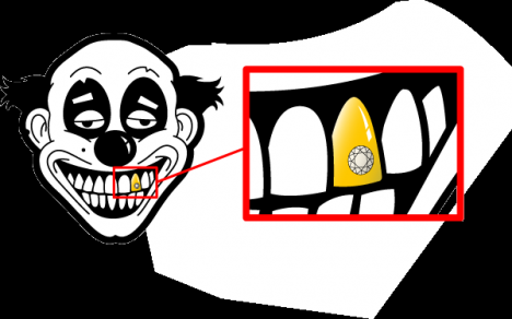 tooth_1.png
