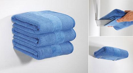 Bathroom Towel Racks On Bath Towel Racks Are A Dime A Dozen Your