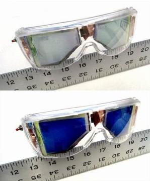 uw_smart_sunglasses.jpg