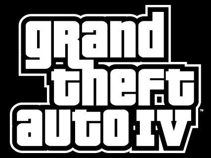 gta iv. GTA IV gameplay details