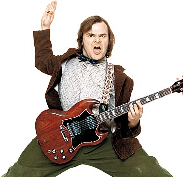 Jack_Black_School_of_Rock.jpg