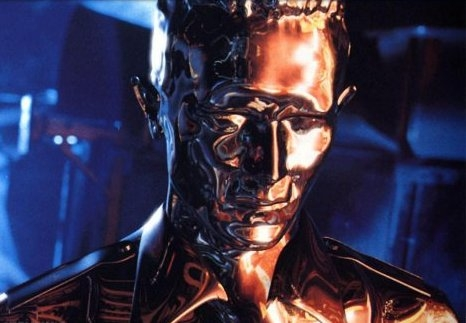 Avatar for T-1000