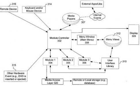 apple_media_center_1.jpg