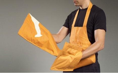 apron2_1.jpg