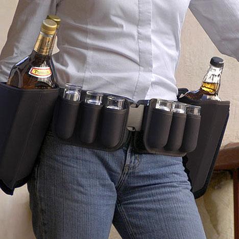 booze_belt.jpg