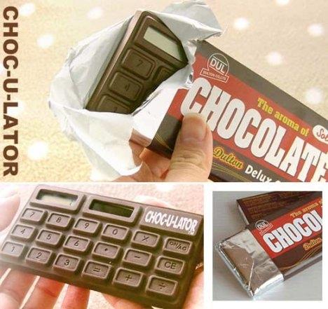 choculator_1.jpg