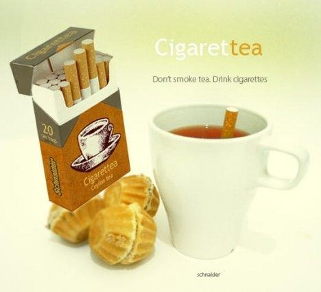cigarettea_1.jpg