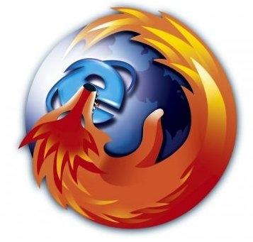 firefox_ie_desktop_800x600_1.jpg