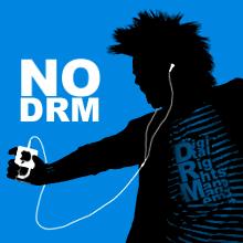 no_drm_apple_sq.png