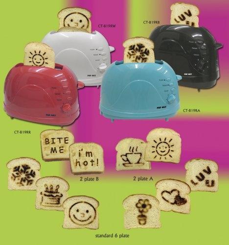 popart_toasters_1.jpg