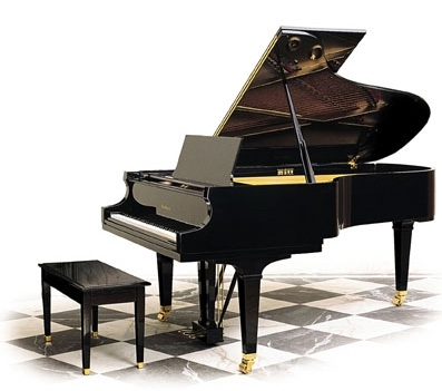 segatoys mini grand piano