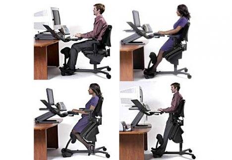stance_angle_chair_1.jpg
