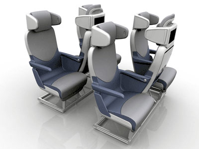 tiny_seats.jpg