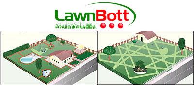 zucchetti_lawnbot_detail1.jpg