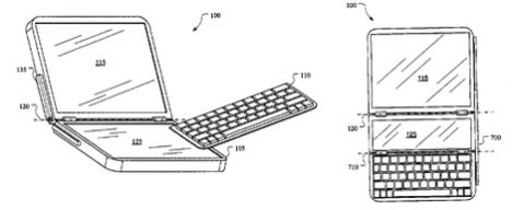Nokia_Patent_1.jpg