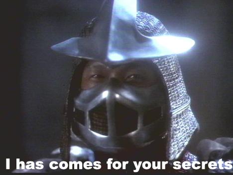 Shredder2_copy.jpg