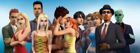 Sims2_header_1.jpg