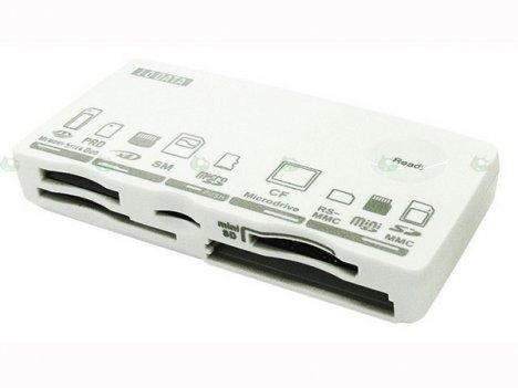 USB2_W31RW_1_1.jpg