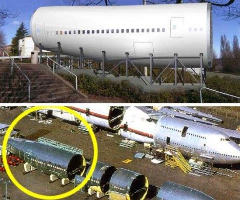 airplanebuilding1_1.jpg