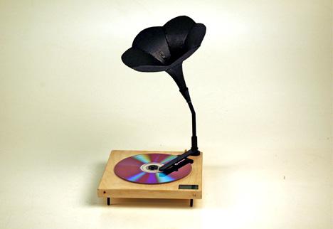 cd_phonograph.jpg