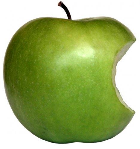 greenapple_1.jpg